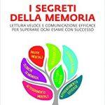 I segreti della memoria